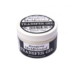Transzfer gél Stamperia 150ml