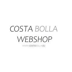 Nyolcszögletű üvegtál 14cm, 18cm, 23cm Ft-tól