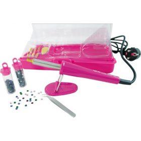 Kézműves eszközök, berendezések