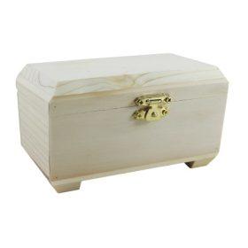 Mini kincsesládák, ékszerdobozok, egyéb mini dobozok