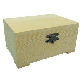 Egyes dobozok