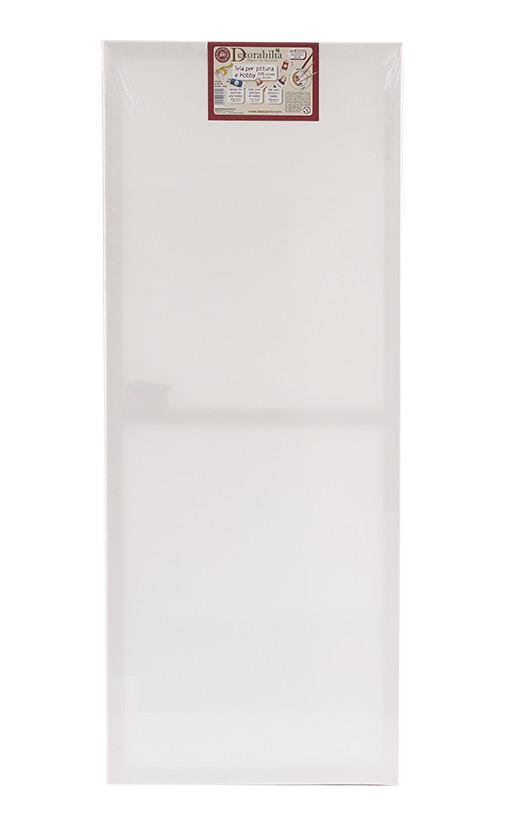 Feszített vászon 40x100x1,8cm Decorabilia/ KTL02N