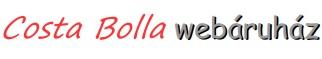 Costa Bolla webáruház