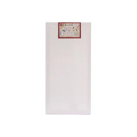 Feszített vászon 35x50x1,8 cm Decorabilia/KTL06