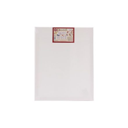 Feszített vászon 50x70x1,8 cm Decorabilia/KTL01N
