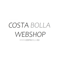 Fém stencil Elefántok, Mamaelefánt és Babaelefánt 16x11cm