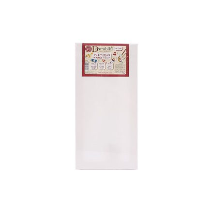 Feszített vászon 25x35x1,8cm /KTL04