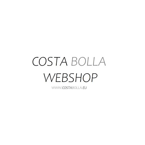 Adriatica Passion A1193.52B3CH férfi karóra