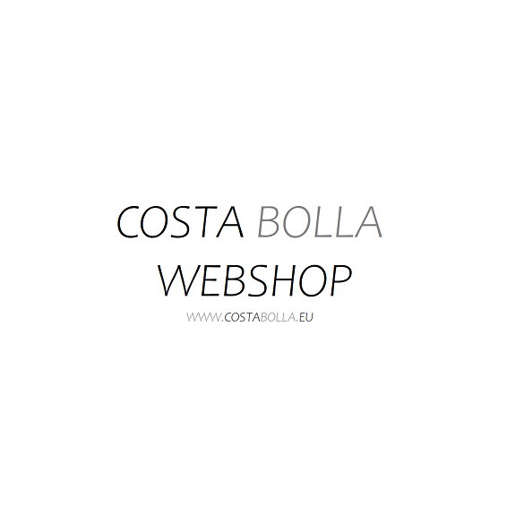 Adriatica A1268.1123Q férfi karóra