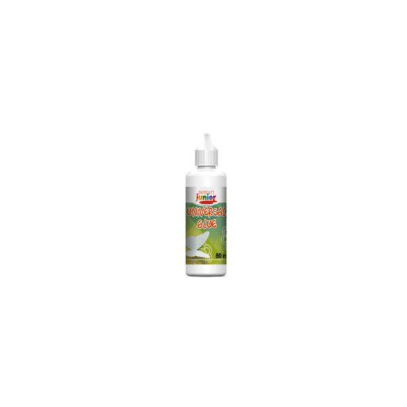Altalanos_ragaszto_universal-glue-80ml