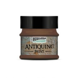 Antikolo_festekek_Antiquing_Paint