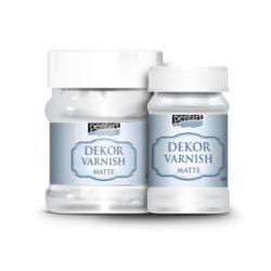 Dekorlakk_dekor_varnish