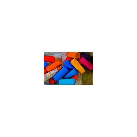 Pannoncolor grafikai fixatív/fixáló spray 150ml+50ml