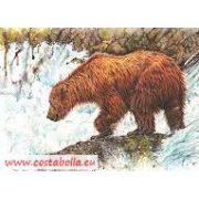 Derwent-Inktense-akvarell-tintaceruza-6-klt