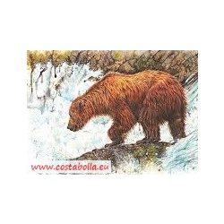 Derwent Inktense színes akvarell ceruzakészletek 12db, 24db, 36db, 72db-os készlet FÉMDOBOZBAN Ft-tól