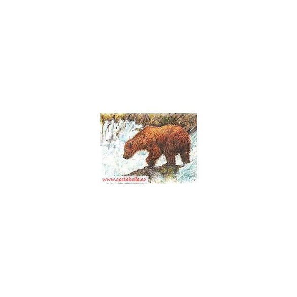 Derwent-Inktense-akvarell-tintaceruza-klt-femdoboz