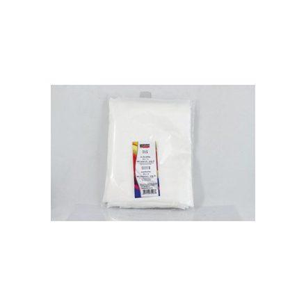 Festhető selyem többféle kialakításban (selyemkendő, selyemsál, selyemhuzat) Ft-tól