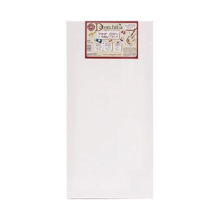Feszített vászon 30x60x1,8cm Decorabilia/KTL07N