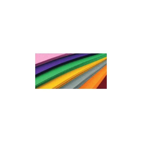 Filc_lapok_20x30cm_1mm