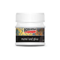 Fustfoliaragaszto_Metal_leaf_glue_50ml