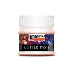 Glitterpaszta_glitter_paste_50ml
