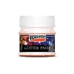 Glitterpaszta_glitter_paste_50ml