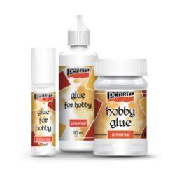 Hobbiragaszto_glue-for-hobby-universal