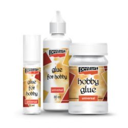 Hobbiragaszto_glue-for-hobby-universal
