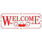 KSB163_1_welcome_stencil