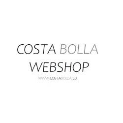 Stencil KSG308 Cirill betűs abc G méret cm21x29,7cm