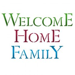 KSG338_1Welcome_Home_Family_stencil