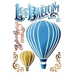 KSG372_1_legballon_stencil