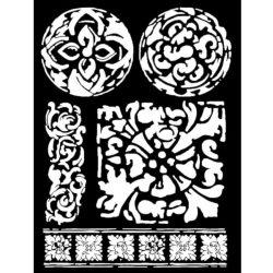 KSTD027_1majolika_stencil