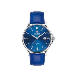 Le-Temps-Ferfi-karora-Zafira-LT1067-13BL03