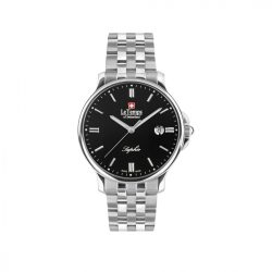 Le-Temps-Ferfi-karora-Zafira-LT1067-11BS01
