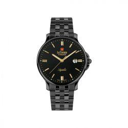 Le-Temps-Ferfi-karora-Zafira-LT1067-75BB01