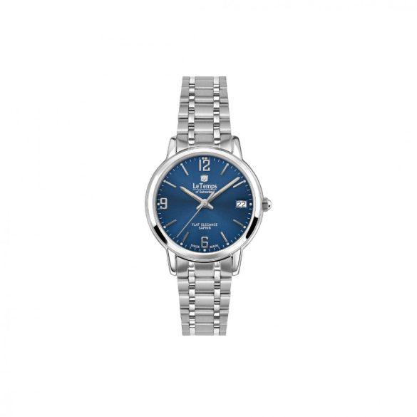 Le-Temps-Noi-karora-Flat-Elegance-Lady-LT1088-03BS01