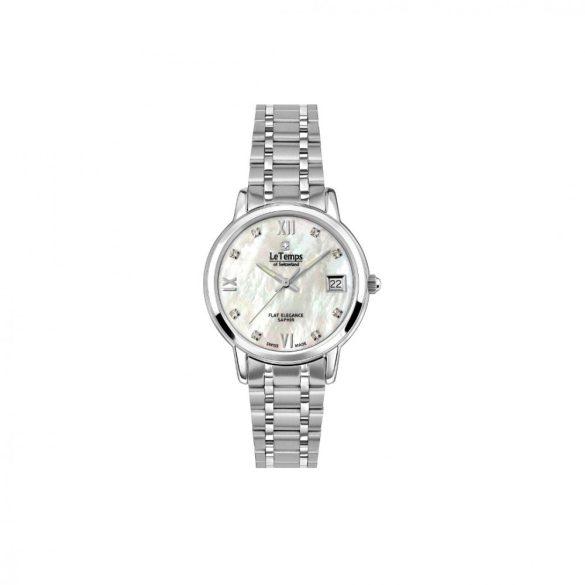 Le-Temps-Noi-karora-Flat-Elegance-Lady-LT1088-05BS01