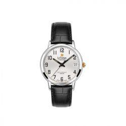 Le-Temps-Noi-karora-Flat-Elegance-Lady-LT1088-61BL61
