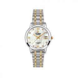 Le-Temps-Noi-karora-Flat-Elegance-Lady-LT1088-65BT01