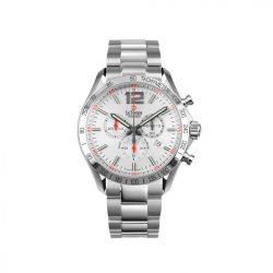 Le-Temps-Ferfi-karora-Sport-Elegance-Chrono-LT104107BS01