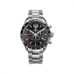 Le-Temps-Ferfi-karora-Sport-Elegance-Chrono-LT1041-18BS01