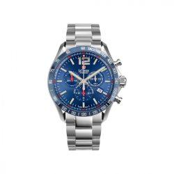 Le-Temps-Ferfi-karora-Sport-Elegance-Chrono-LT1041-19BS01-svajci