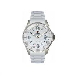 Le-Temps-ferfi-karora-Swiss-Naval-Patrol-LT1081-05BR04