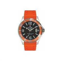 Le-Temps-ferfi-karora-Swiss-Naval-Patrol-LT1081-14BR05