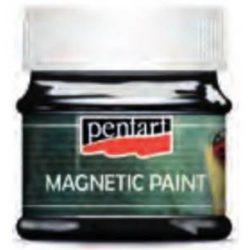 Mágnesfesték Magnetic Paint 50ml, 100ml Ft-tól