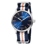 Muhle-Glasshutte-ferfi-karora-Panova-Blau-M1-40-72