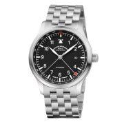 Muhle-Glasshutte-ferfi-karora-Terrasport-IV-GMT-M1