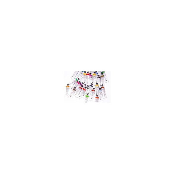 Művész akrilfesték Pannoncolor 200ml többféle színben, Ft-tól