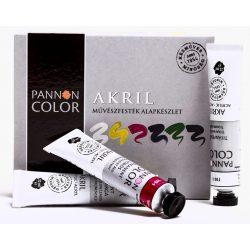 Muvesz-akrilfestek-keszlet-Pannoncolor